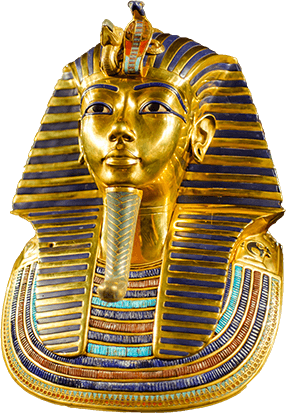 TutAnkhAmon Figure