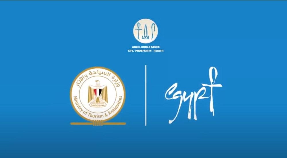 Precautionary Measures taken by Hotels in Egypt